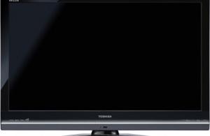 液晶テレビの37型・42型ならこれ!