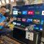 丁度いいサイズ!新型有機ELテレビ登場!